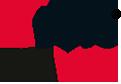 Vetoemvit logo